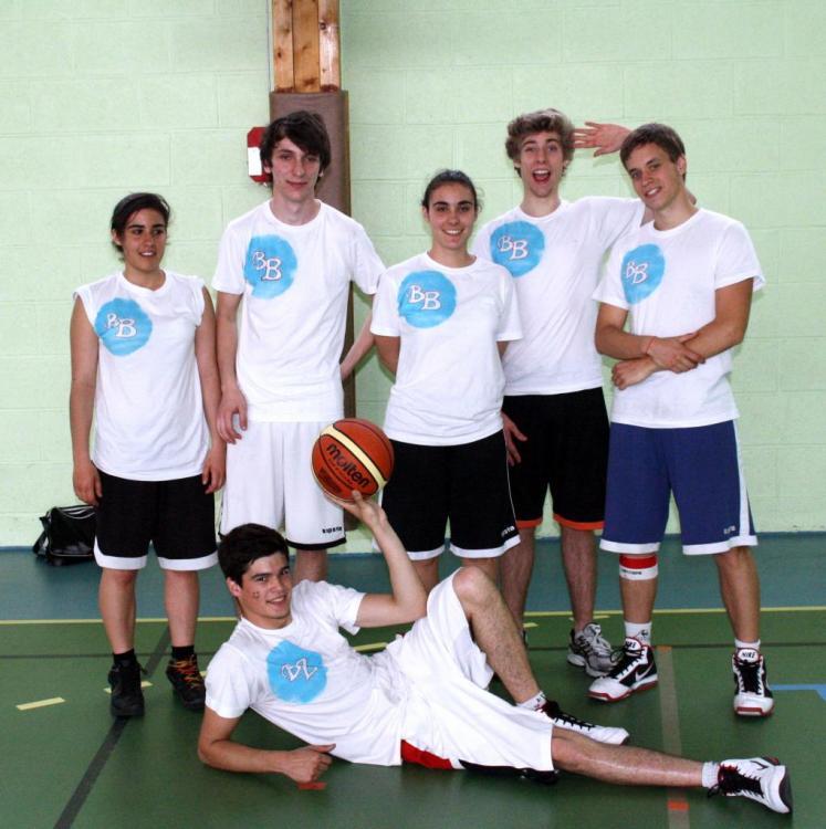 Tournoi des Familles-Repas de Fin de Saison(26-05-2012) (75)