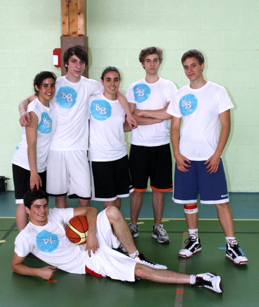 Tournoi des Familles-Repas de Fin de Saison(26-05-2012) (76)