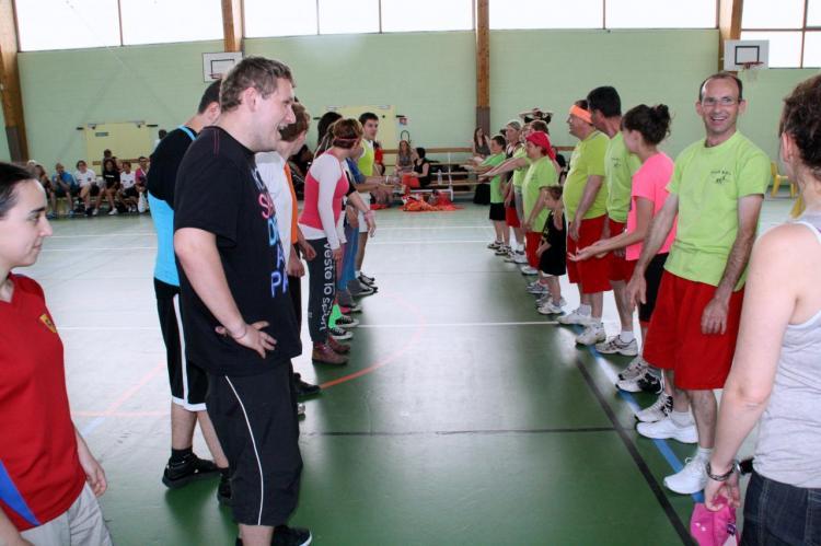 Tournoi des Familles-Repas de Fin de Saison(26-05-2012) (81)