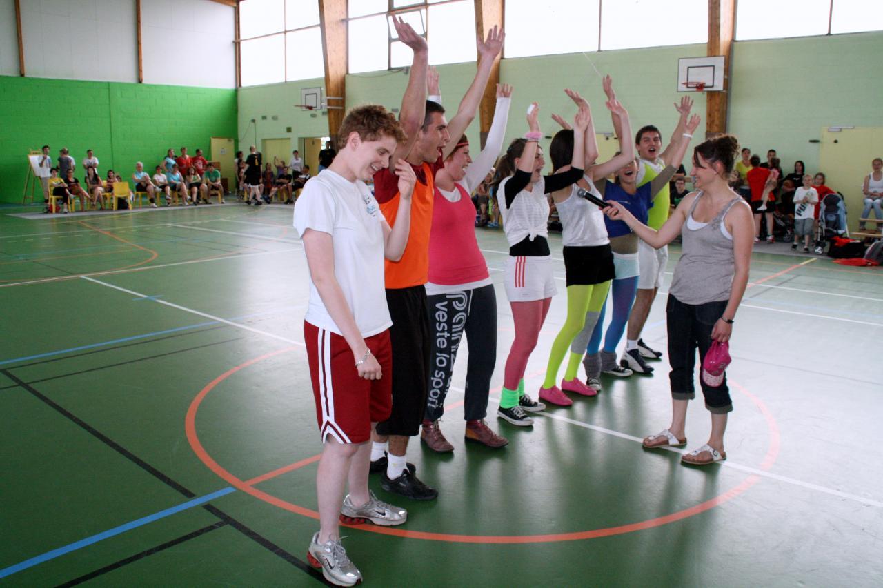 Tournoi des Familles-Repas de Fin de Saison(26-05-2012) (82)