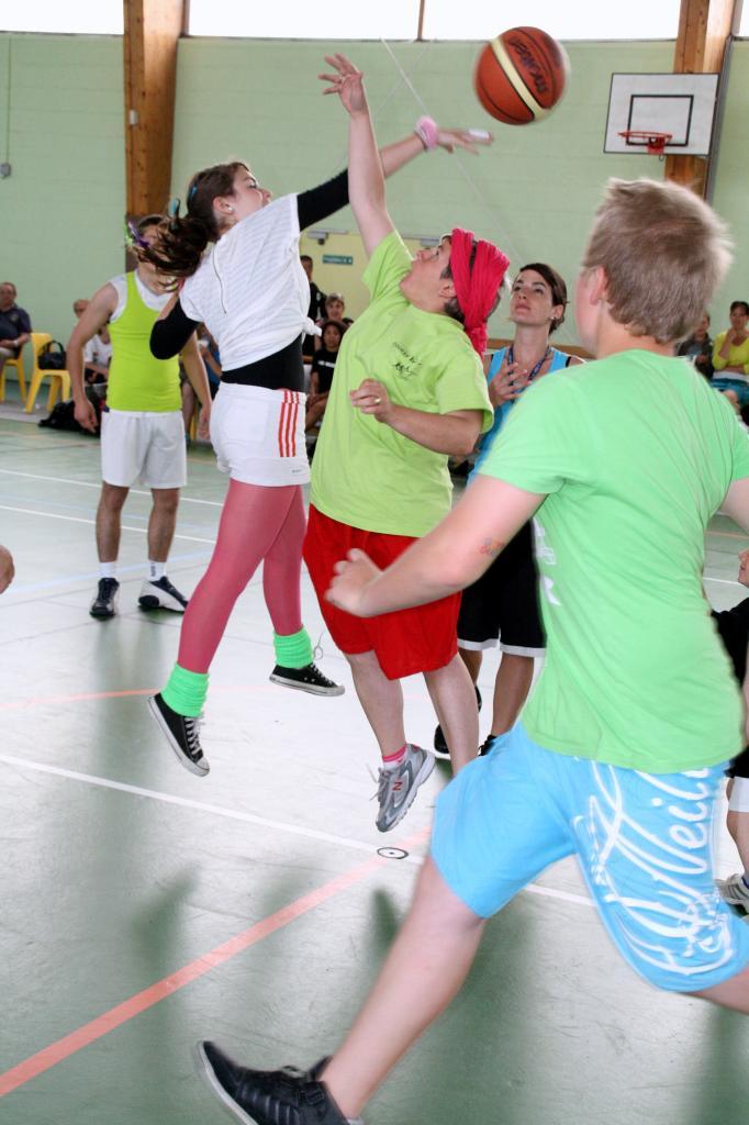 Tournoi des Familles-Repas de Fin de Saison(26-05-2012) (83)