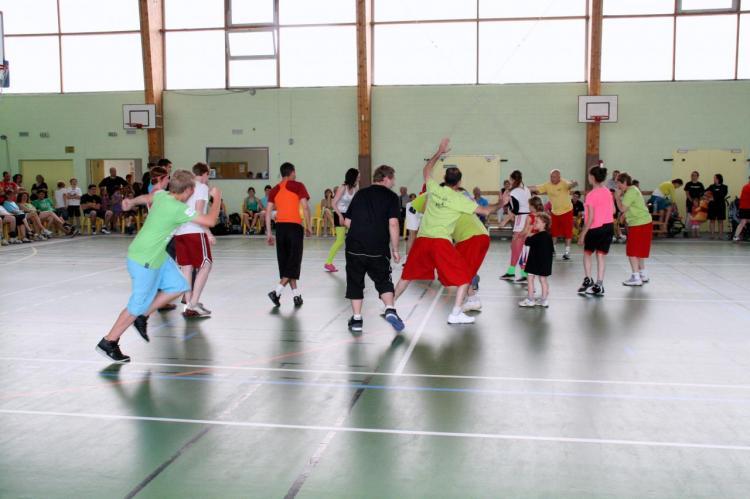Tournoi des Familles-Repas de Fin de Saison(26-05-2012) (84)