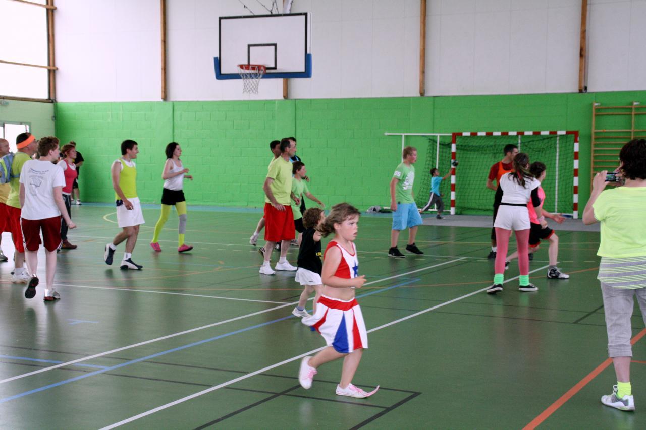 Tournoi des Familles-Repas de Fin de Saison(26-05-2012) (85)