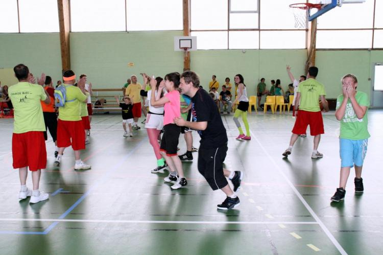 Tournoi des Familles-Repas de Fin de Saison(26-05-2012) (86)