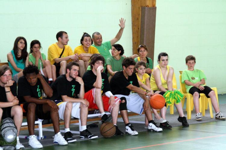 Tournoi des Familles-Repas de Fin de Saison(26-05-2012) (89)