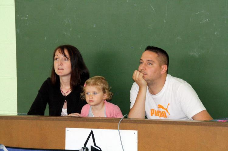 Tournoi des Familles-Repas de Fin de Saison(26-05-2012) (90)