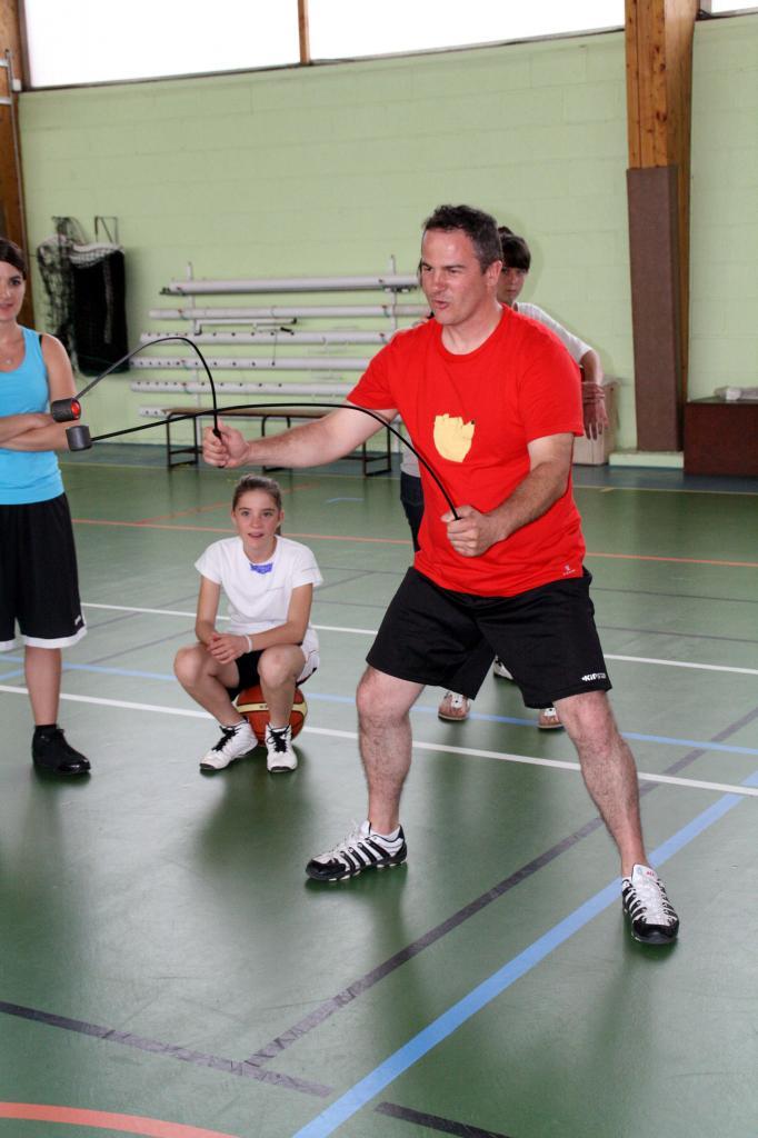 Tournoi des Familles-Repas de Fin de Saison(26-05-2012) (91)