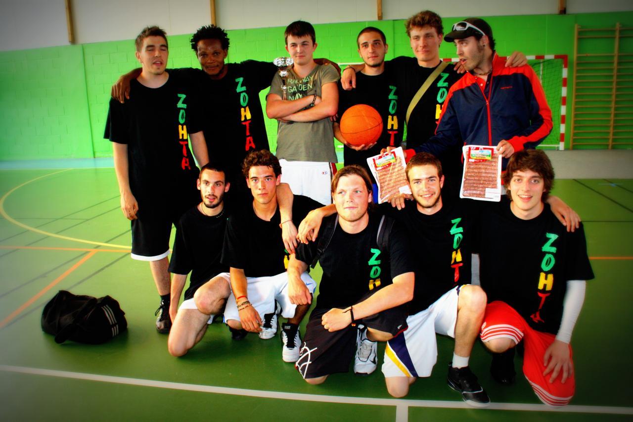 Tournoi des Familles-Repas de Fin de Saison(26-05-2012) (95)