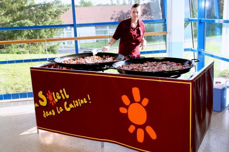 Tournoi des Familles-Repas de Fin de Saison(26-05-2012) (97)