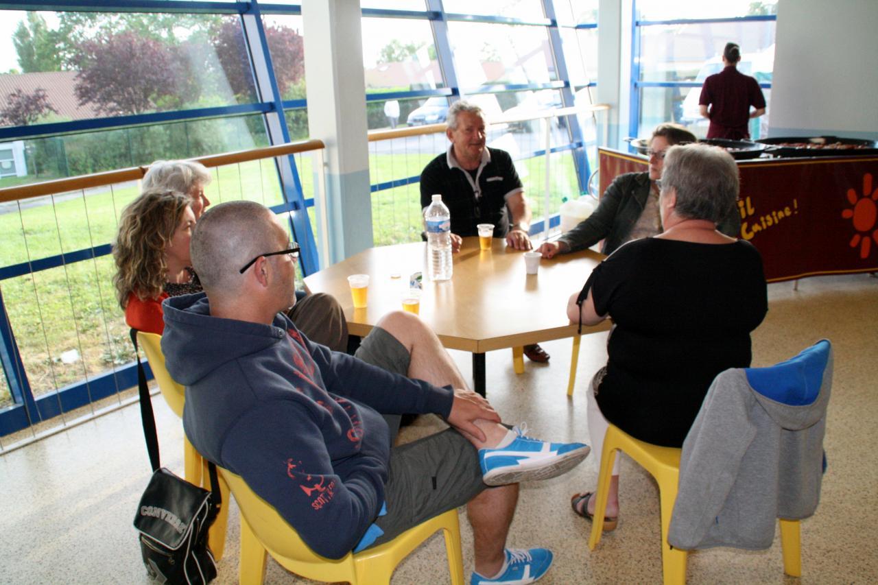 Tournoi des Familles-Repas de Fin de Saison(26-05-2012) (98)