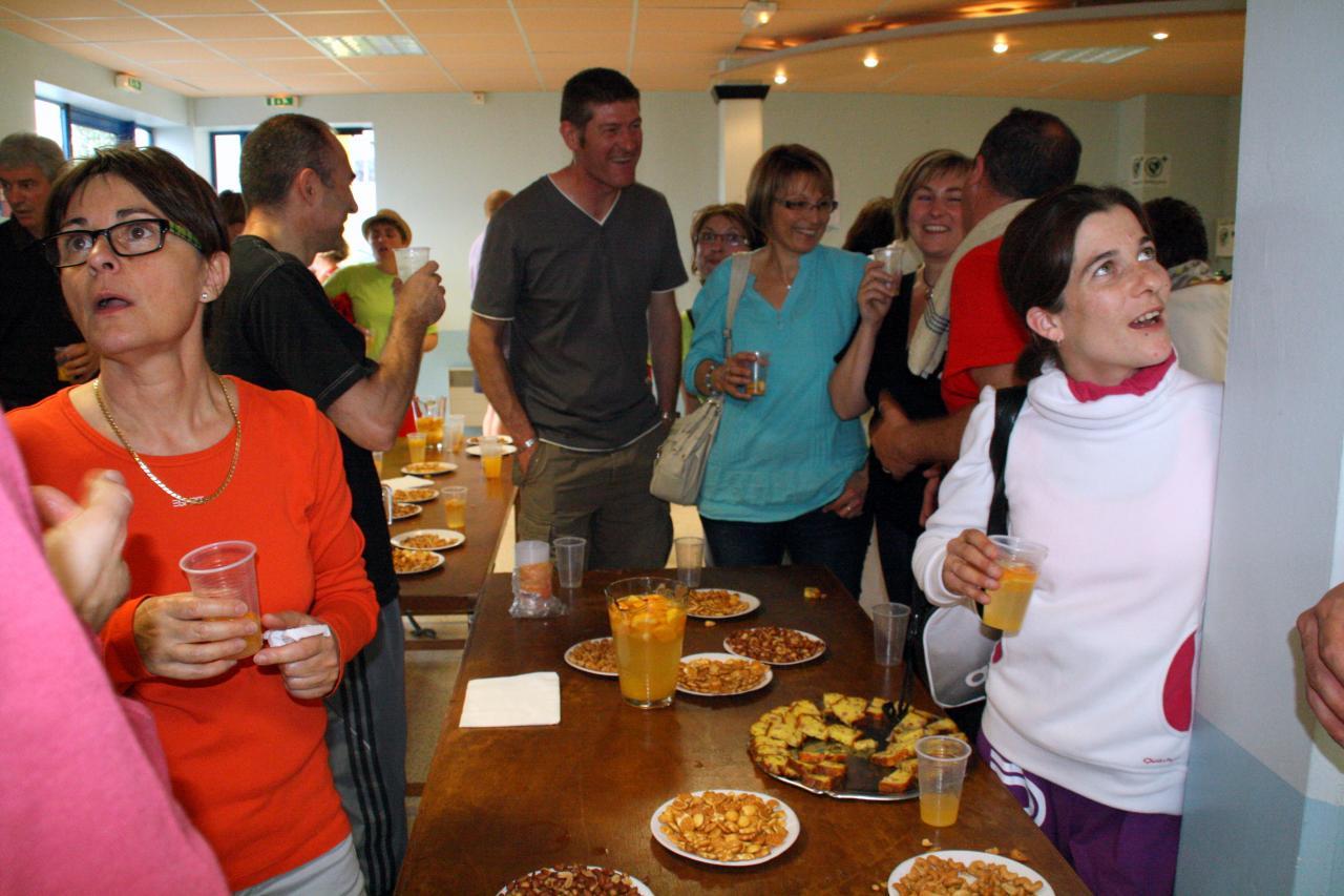 Tournoi des Familles-Repas de Fin de Saison(26-05-2012) (99)