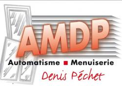 amdp.jpg