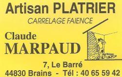 claude-marpaud-1.jpg