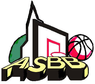 Association Sportive Brains Basket